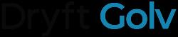 golvslipning Stockholm logotyp